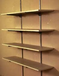 shelving units for small spaces. Plain For Pleasant Storage Shelving Units Unit White Wood Ideas C Kitchen With Small  Spaces Narrow  Inside For U