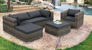 modern outdoor patio furniture. Simple Modern Modern Outdoor Patio Furniture Sectional With Modern Outdoor Patio Furniture