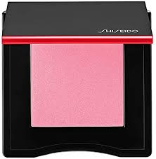 <b>Shiseido</b> Innerglow Cheekpowder - <b>04 aura Pink</b> (Muted Rose ...
