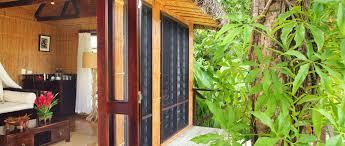 Rangerwood Machan Jungle Tree House Thekkady India  BookingcomTreehouse Accommodation