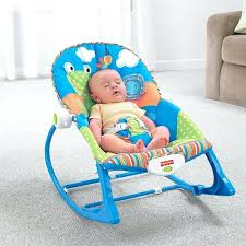chair for baby. rocking chairs for babies image of portable chair baby childrens ikea . b