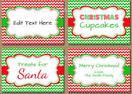 Holiday Address Label Templates 61 Downloadable Label Templates Free Premium Templates