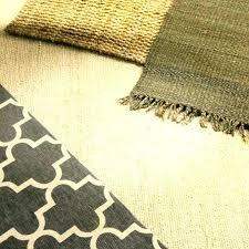 jute rug pad cost plus rugs cost plus world market rugs natural basket weave jute rug