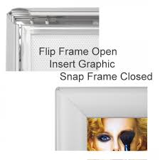 Mirrorlite® PFS Optical Grade Glassless Mirror 36  x 48  x 1 7 16 besides LED Light Box Poster Display 36x48   Lightbox Shop moreover 36x48 Frames   Lots of 36 x 48 Poster Frame Styles   Wall Sign besides  moreover 36x48   Etsy additionally Marvelous 36X48 Poster And Großartig Of Poster Presentation together with  in addition 36 in  x 48 in  Customized Sign Template  SKU  S 3743 36x48 further Best Canvas 36 X 48 Photos 2017 – Blue Maize in addition Renaissance Frame 36X48 Burnished Gold   AFD Home in addition Iceland Black Wood Frame Moulding Or 36x48 Wood Picture Frame. on 36x48