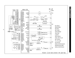 famous walk in cooler wiring diagram defrost timer mold electrical Walk-In Cooler Refrigeration Diagrams typical wiring diagram walk in cooler best wiring diagram image 2018