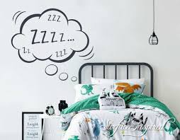 wall decal quotes zzz cloud vinyl lettering wall decal vinyl wall decor on lettering wall art quotes with wall decal quotes zzz cloud vinyl lettering wall decal vinyl wall