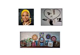 """FCAC's May """"3rd Friday with The Artist"""" Event to Feature Linda Wade - The  Grey Area News"""