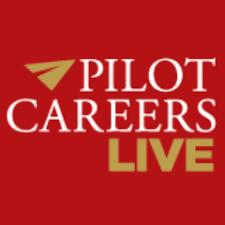 live careers pilot careers live pilotcareerlive twitter