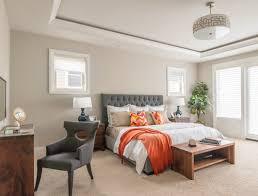 bedroom staging. Master Bedroom Staging Photo