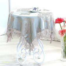 small tablecloth table runners outstanding small tablecloth round high definition small rectangular tablecloth sizes