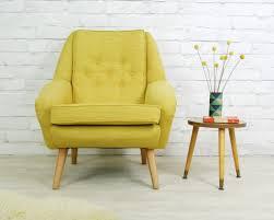 inexpensive mid century modern furniture. Accent Chair Mid Century Modern Sofa Table Furniture Living Room Inexpensive Z