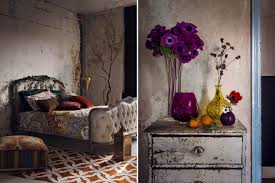 Marks Spencer Bedroom Furniture Winter Season With Marks And Spencer Home Martyn White Designs