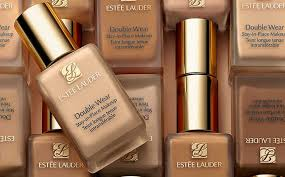 free estee lauder double wear sles free makeup sles freebiers club uk freebies free stuff