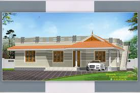 Small Picture kerala traditional home design Archives Indianhomedesigncom