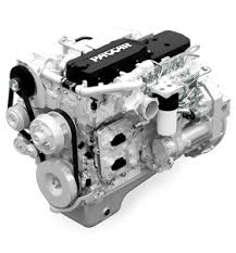 truck engines paccar mx heavy duty engine trucks the 6 7 liter paccar px 7 engine delivers superior performance minimizes operational costs and maximizes uptime for medium duty customers