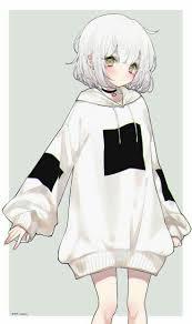 anime에 있는 Alexis Campechano님의 핀 | 캐릭터 일러스트, 캐릭터 ...