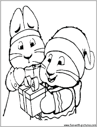 Grinch Coloring Pages Games Max From The Coloring Pages Max From The