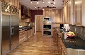 Full Size Of Cabinet Cost Awe Inspiring New Kitchen Cabinets Cost Uk  Astounding