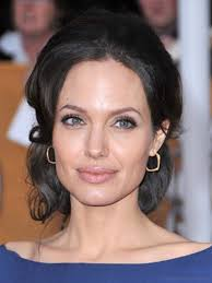 Angelina Jolie Hair Style 28 perfect hairstyles of angelina jolie 1996 by stevesalt.us
