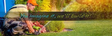 blog contact us