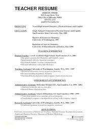 Hybrid Resume Template Fascinating Hybrid Resume Template Combination Resume Format Hybrid Resume