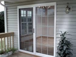 sliding patio door exterior. Sliding Patio Doors - Exterior Door Woodbridge Home Exteriors