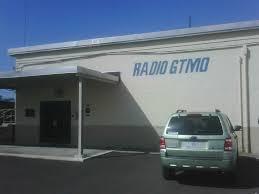 102 1 The Light Radio Station Radio Gtmo Local Radio Station Frequencies Fm 102 1 103