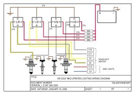 c14 wiring diagram mk4 wiring diagram mk4 image wiring diagram vw mk4 headlight wiring diagram jodebal com on mk4