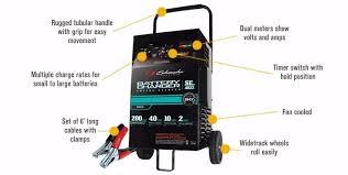 schumacher se 4022 wiring diagram schumacher image cargador de bater as schumacher modelo se 4022 3 900 00 en on schumacher se 4022