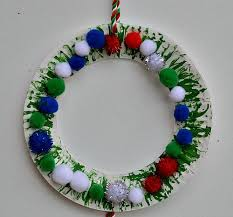 Best 25 Christmas Crafts For Gifts For Adults Ideas On Pinterest Christmas Crafts From Recycled Materials