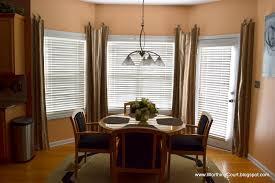 Modern Window Dressing Ideas With Window Treatments Living Room - Bedroom window dressing