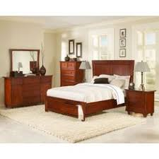 shelby 6 piece king bedroom set. costco: melissa 6-piece queen bedroom set shelby 6 piece king b