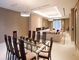 pleasurable ideas small house interior design malaysia 3