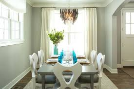 fancy dining room curtains. Elegant Dining Room Curtains Decorating Fancy And Drapes Casual Curtain Ideas Bedroom From Decorative For Mantels