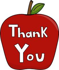 teacher apple png. teacher apple - clipart best png i