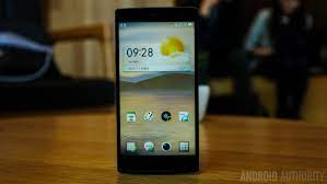 Official Oppo Find 7 specs, features ...