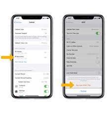 apple iphone 11 dual sim at t