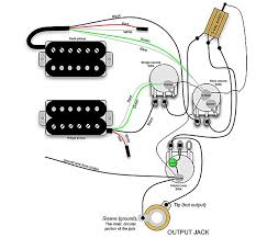 epiphone les paul flying v wiring diagram wiring diagram for gibson explorer wiring diagram 30 wiring diagram images epiphone les paul special wiring diagram gibson humbucker wiring diagram