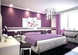 purple bedroom furniture. Purple Bedroom Furniture