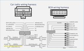 kenwood car stereo wiring instructions radio diagram wirdig audio pioneer cd player wiring diagram u2022 rh growbyte co deh 305 at for