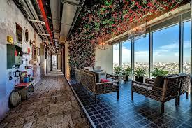 googles tel aviv office. Pro-Israel Bay Bloggers: Google Tel Aviv: One Of The Coolest Offices 2014 Googles Aviv Office
