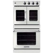 wall ovens arofsg230n double oven