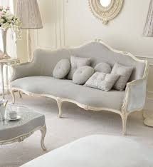 classic sofa designs. Venetian Style Soft Grey Designer Sofa | Storage Pinterest Italian Sofa, And Ivory Classic Designs