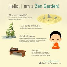 Small Picture The 25 best Miniature zen garden ideas on Pinterest Fairy