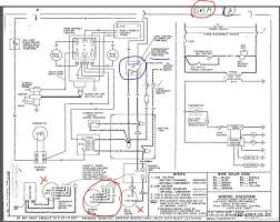 lennox furnace wiring diagrams wiring diagram lennox furnace thermostat wiring diagram