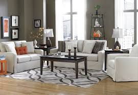 long rugs for living room interior design rugs living room