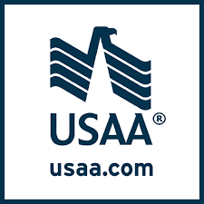 How to call a live person in usaa customer service. Washington Usaa Auto Insurance Class Action Settlement Top Class Actions