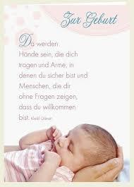 Zu Geburt Rund Ums Baby Geburt Baby Sprüche Und Geburtssprüche