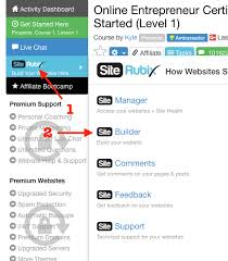 build a free website online build a free website online with step by step instructions learn