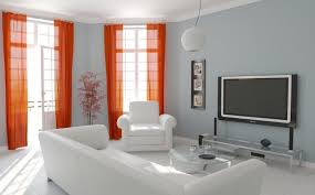 Download What Color Should I Paint My Small Living Room .